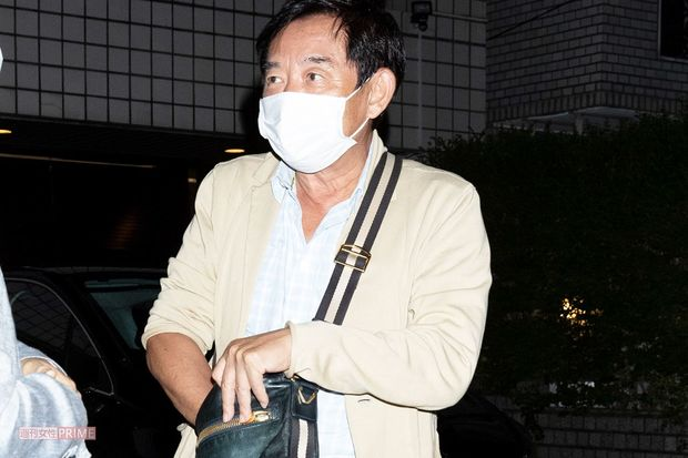 【速報】石田純一さん、パワーストーン合コンで河北麻友子似のお持ち帰り「コロナに2回も罹るのは1%くらい」「叩かれたって大いに結構」