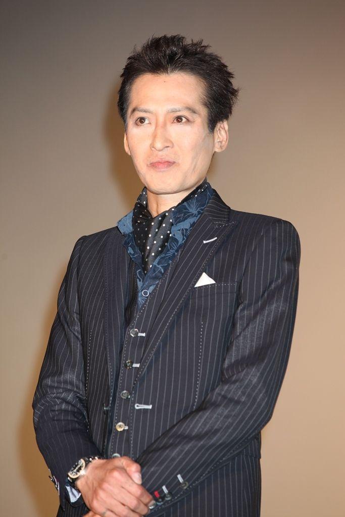 oosawa1124