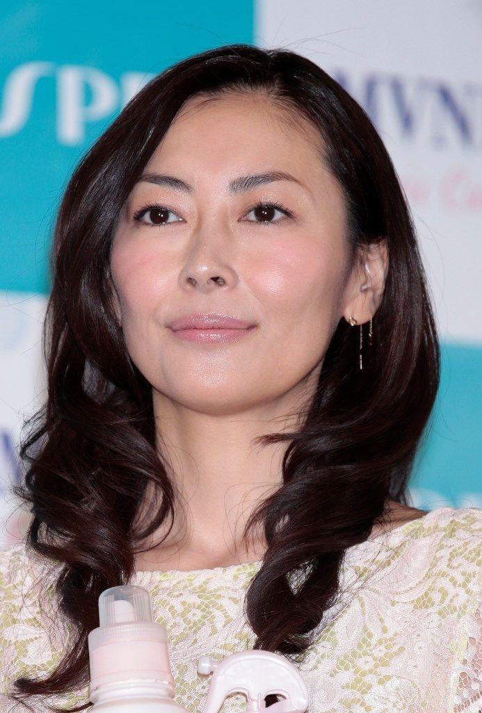 nakayamamiho0224
