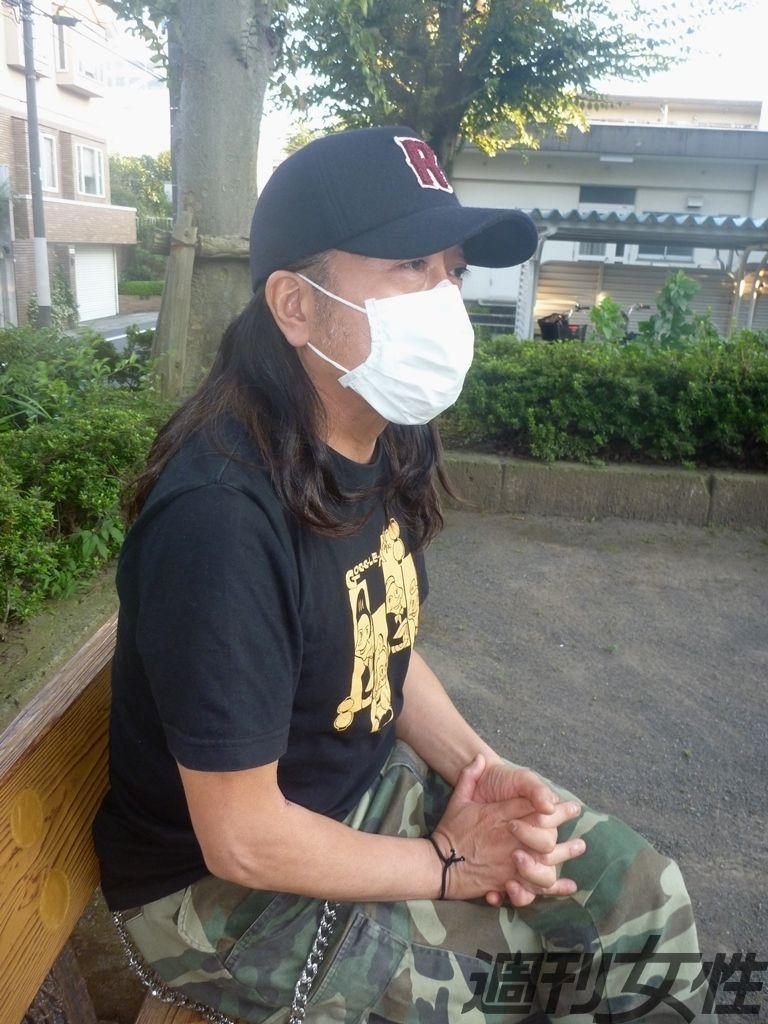 s-takeuchi1027
