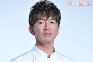 木村拓哉『グランメゾン東京』で、料理の監修担当が明かした驚愕