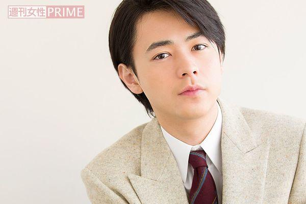 『わろてんか』登場、\u201c6代目隼也\u201dの成田凌が「親にわかってもらいたい気持ち」とは
