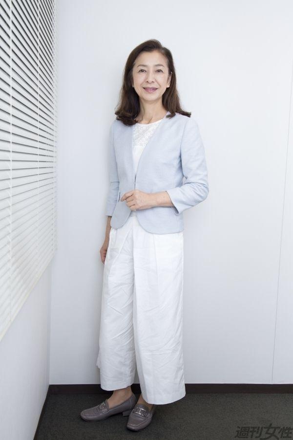 20150414 takahashi keiko (3)