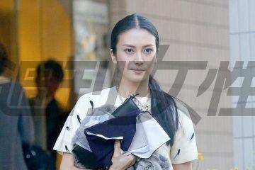 20141209 yukawa hiroen (3) A