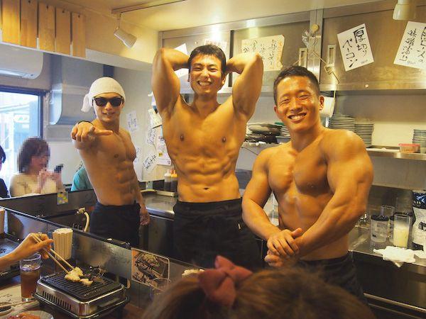 20151104_machoniku_1