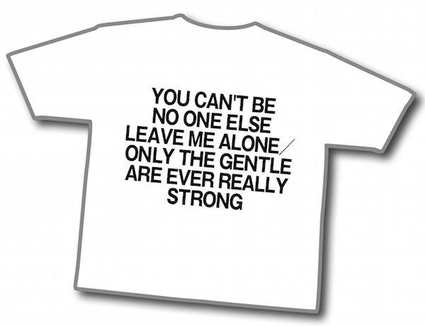 20150407_tshirts_3