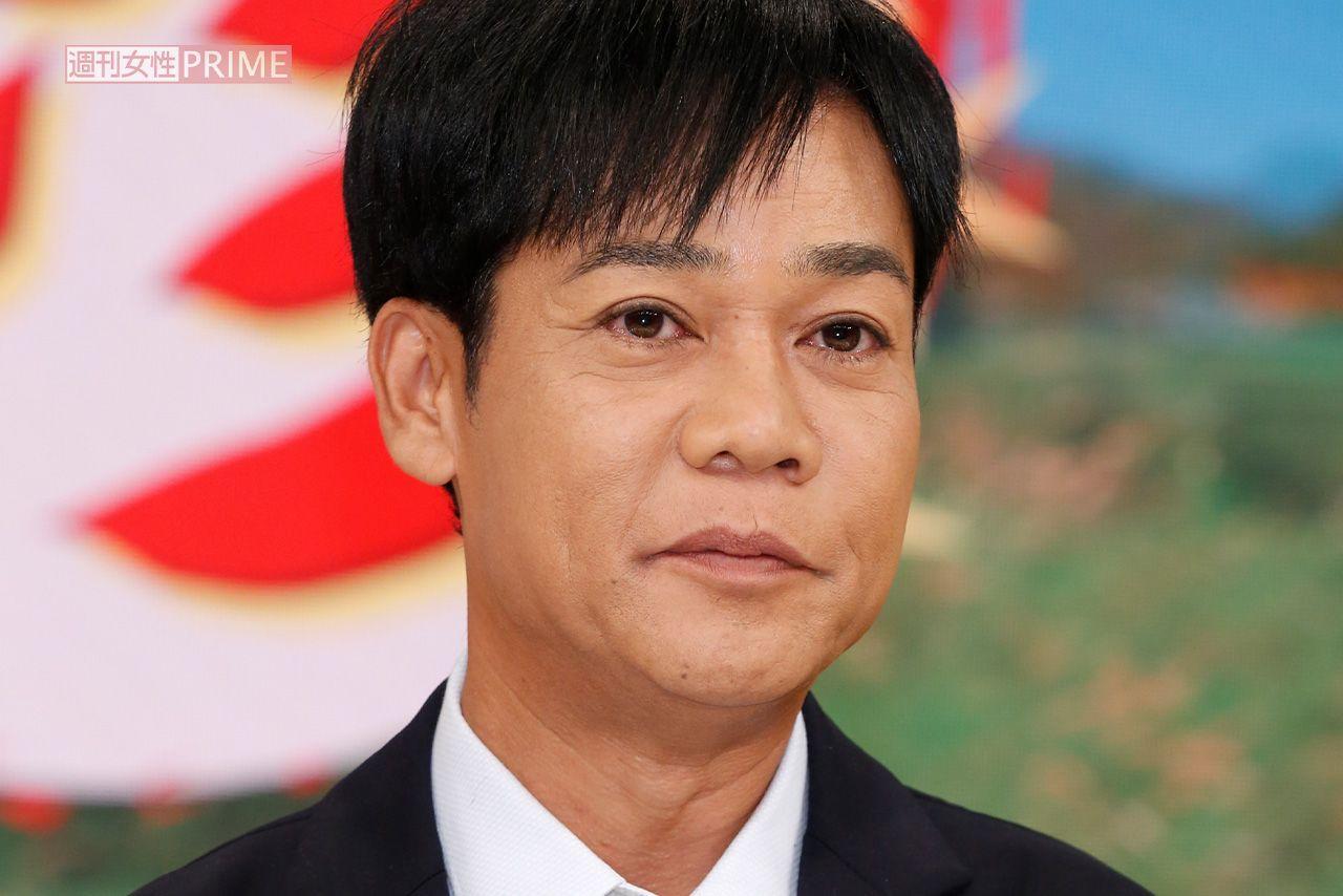 """名倉潤が『おちょやん』現場で若手をフォロー、""""気遣い旦那さん""""ぶりを発揮"""