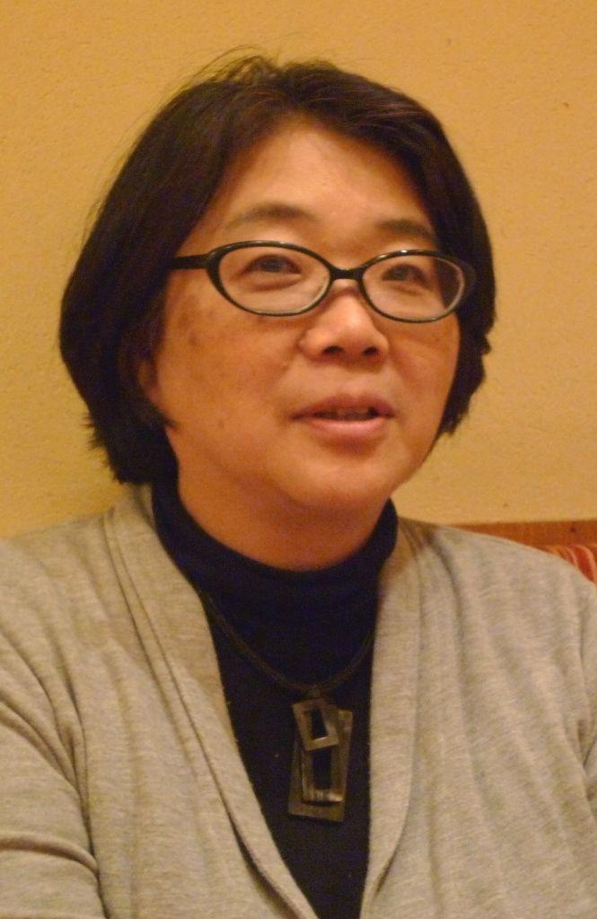 sugiyama1119