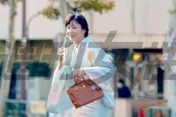 20141209 yukawa hiroen (1) A