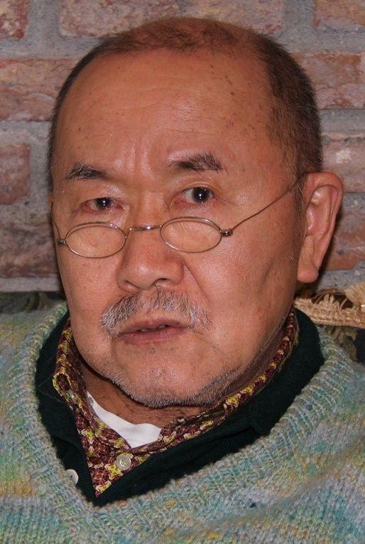 nakajima0227