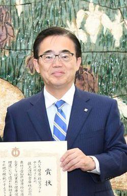 県 知事 失言 石川