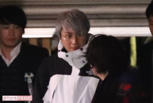 関ジャニ・安田章大、重大告白のウラでファンが怒るあのメンバー