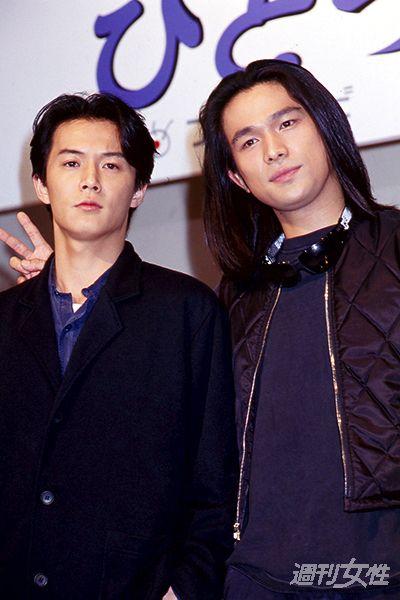 20151020_fukuyama_1993-1