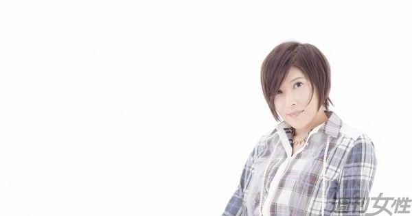 20150407 yuki (2)