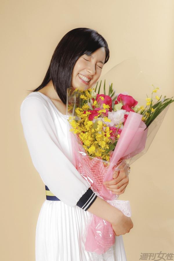 20150929 tsuchiya tao (8)