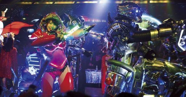 2015051219 robot (2)