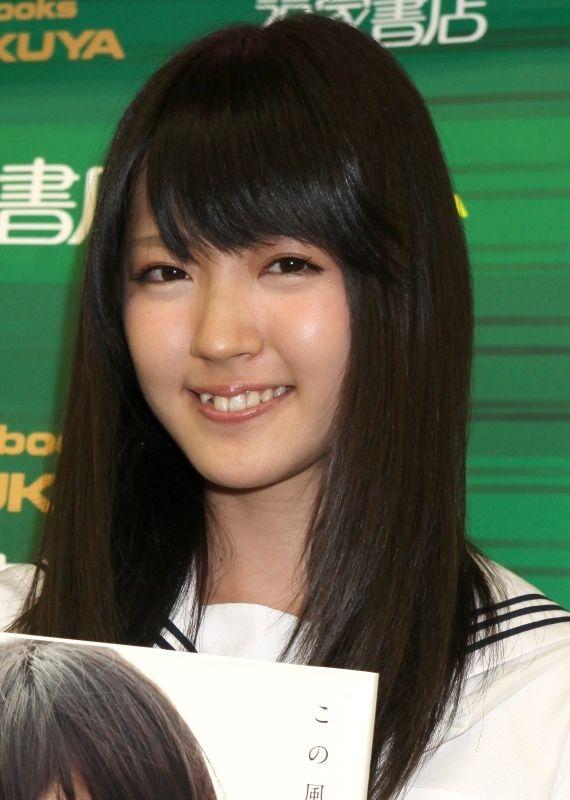 suzuki1iri1031_1
