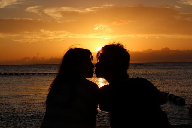 kiss0106
