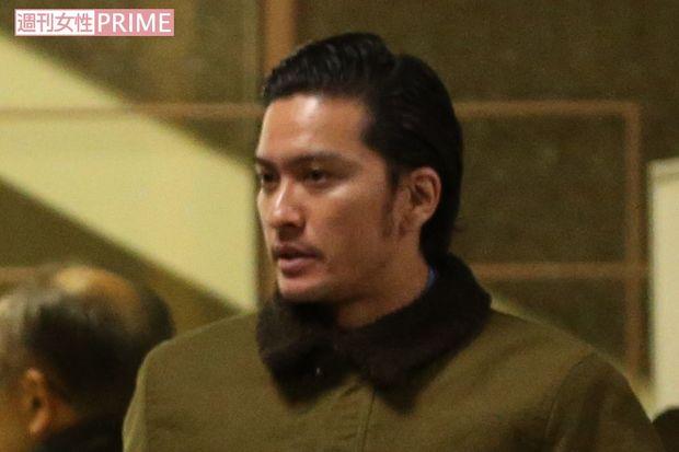 長瀬智也、草なぎ退社の影響で月9枠などドラマ主演が次々に決定か