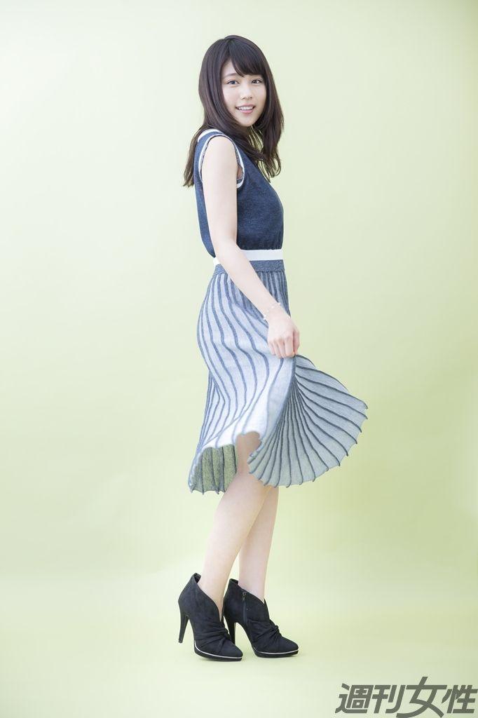 arimura0201