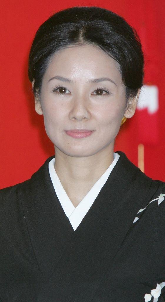 yoshida0109