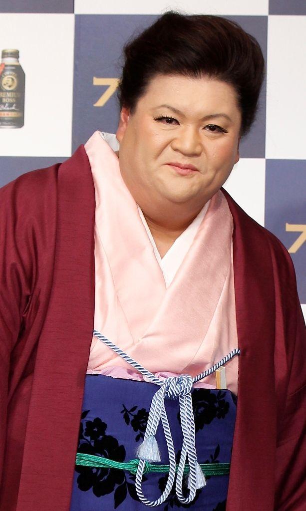 matsuko0106