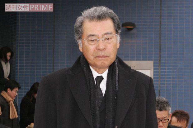 森本毅郎アナ、本番中に緊急搬送されるも即復帰「本当の病状」を本人に聞く