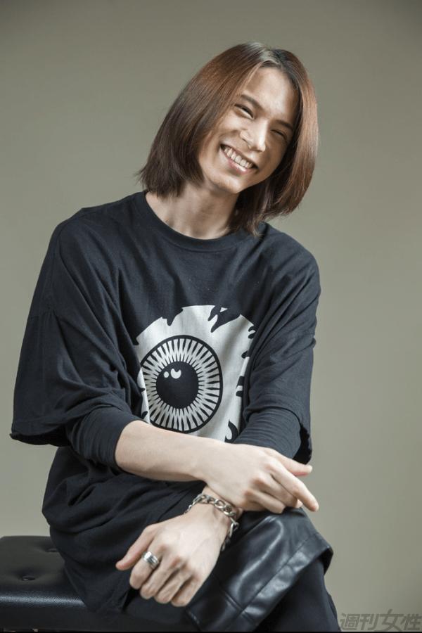20150922 yowamushi (3)