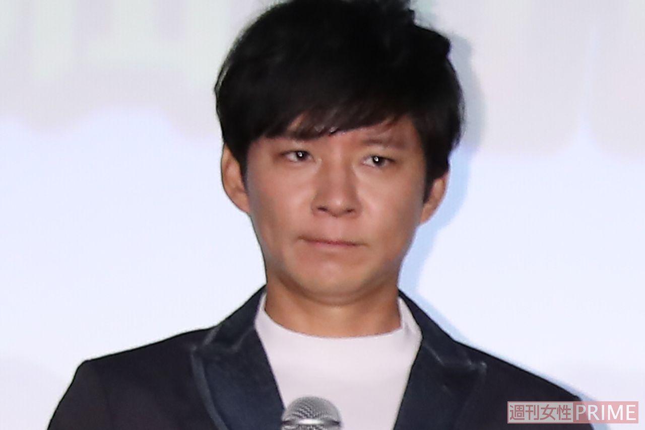 の 女優 人気 セクシー 元AV女優・蒼井そら 妊娠5カ月を発表「AV女優の親だと不幸なのか」と悩む/芸能/デイリースポーツ
