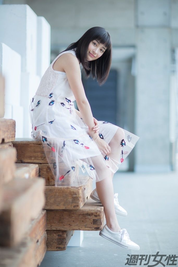 s-20160329_hirose_2