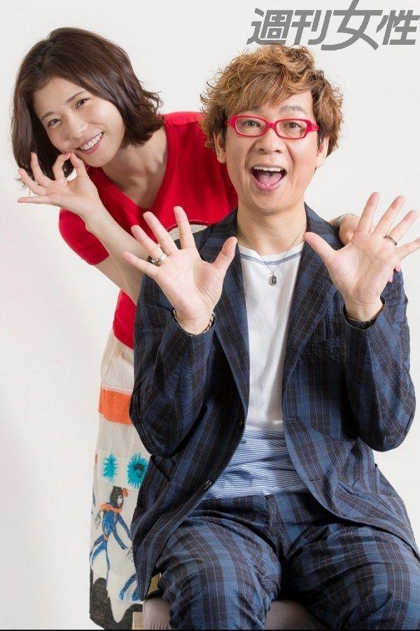 s-20160726_matsuoka_900