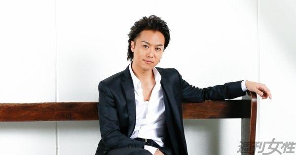 20151219 takahiro (9)