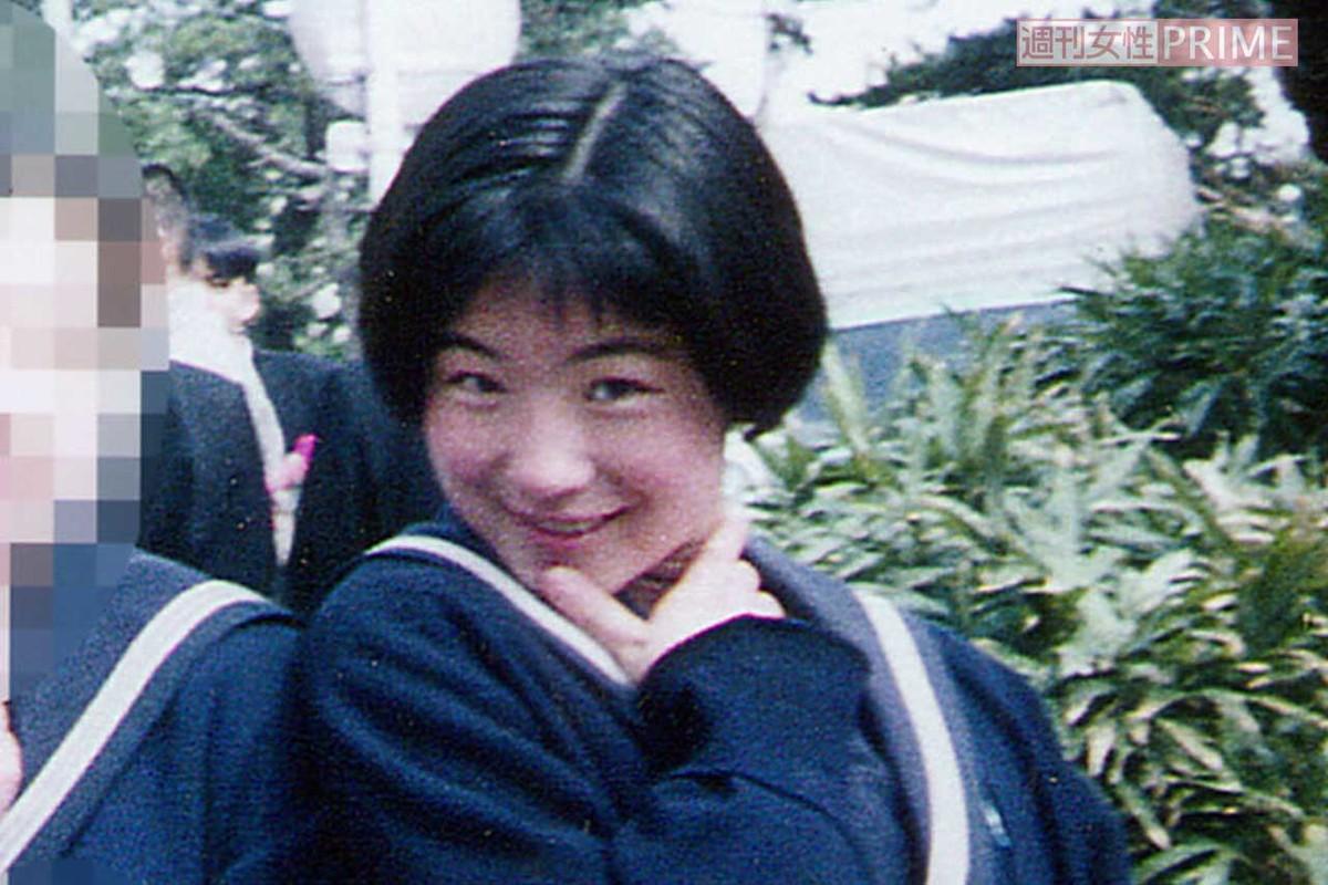 椎名林檎の画像