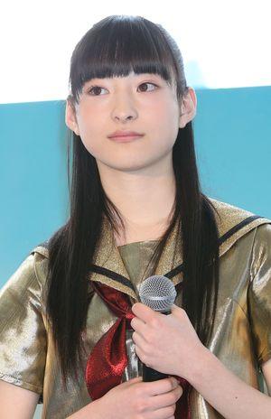 松野莉奈の画像 p1_27