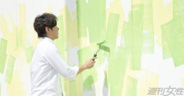 20150908 satohtakeshi (3)