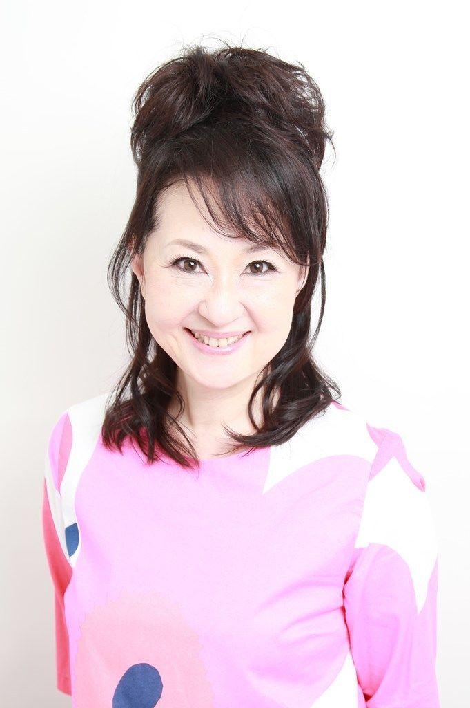hatanakayoko