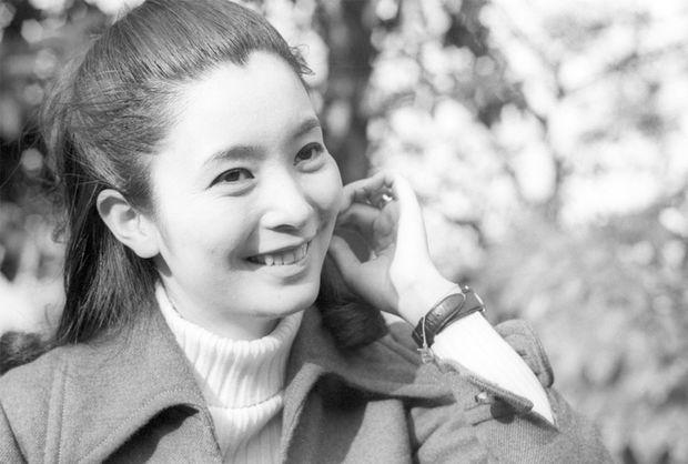 生田悦子の画像 p1_29