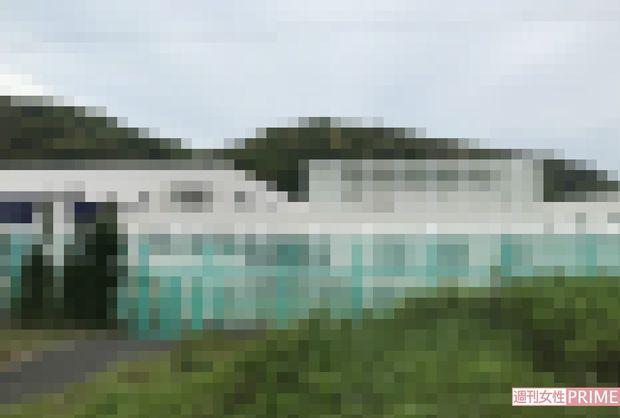 【2017】今年保存した最高の画像を転載するスレ [無断転載禁止]©bbspink.comYouTube動画>4本 ->画像>1506枚