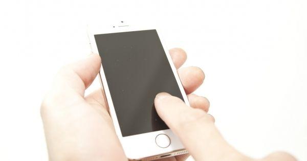 20150428 smartphone (1)