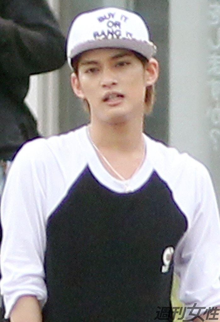 s-nakayama0413