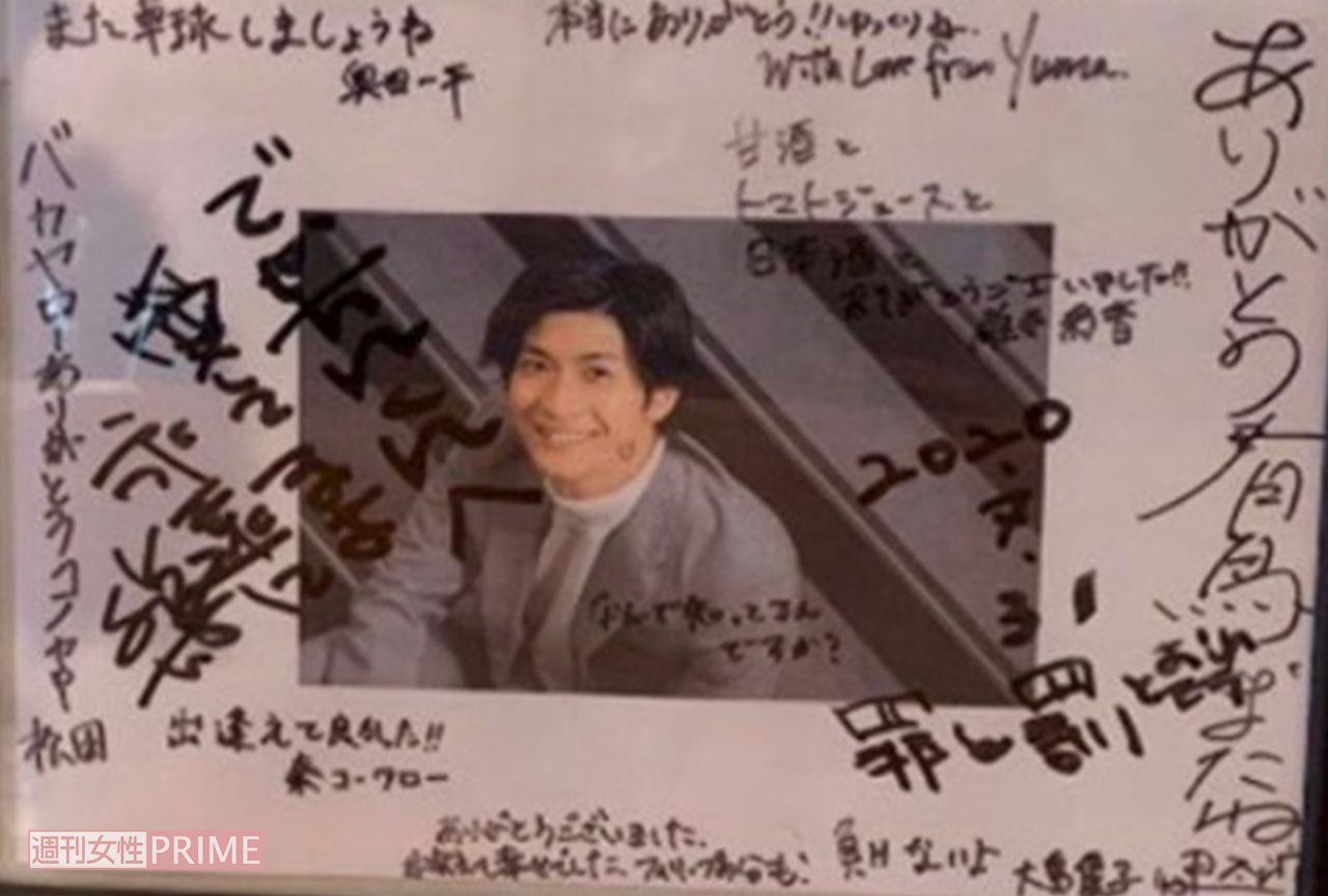 三浦春馬さんに寄せた勝村政信のメッセージが「どういう神経?」と炎上騒動に!