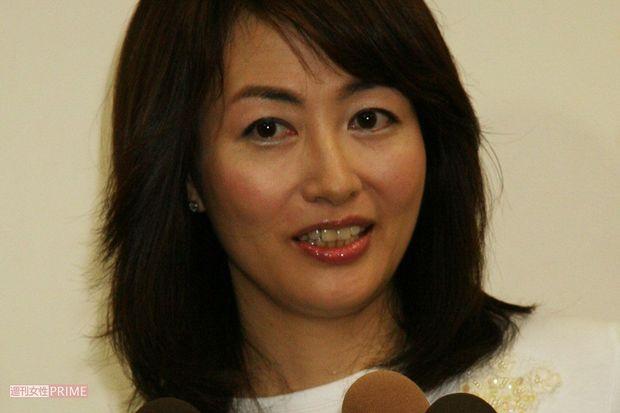 さつき 同期 有賀 河野景子さん復帰も?同期の花形女子アナの現在 女優、死去、セレブ妻…