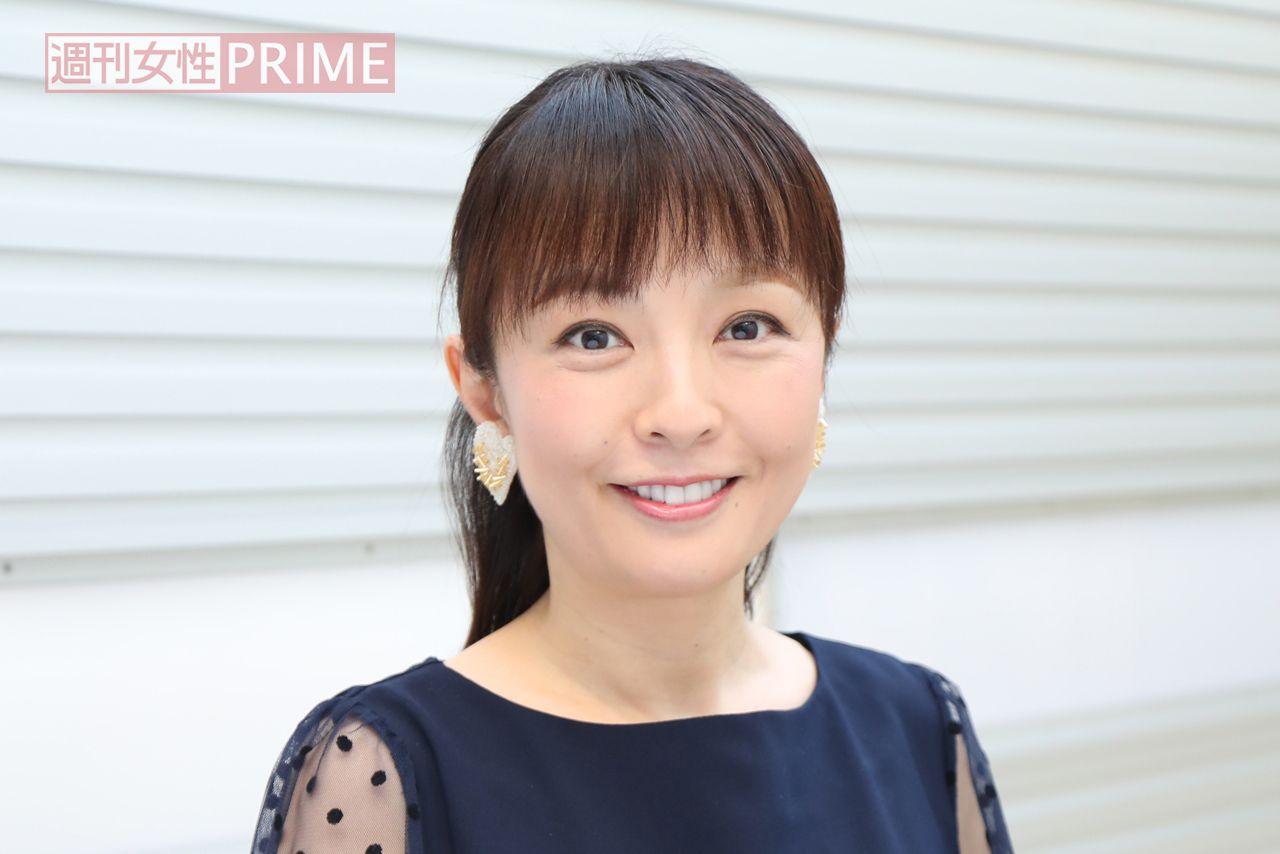 和田 アキ子 顔 病気