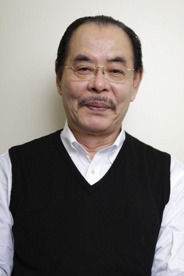 201602nodakaicho