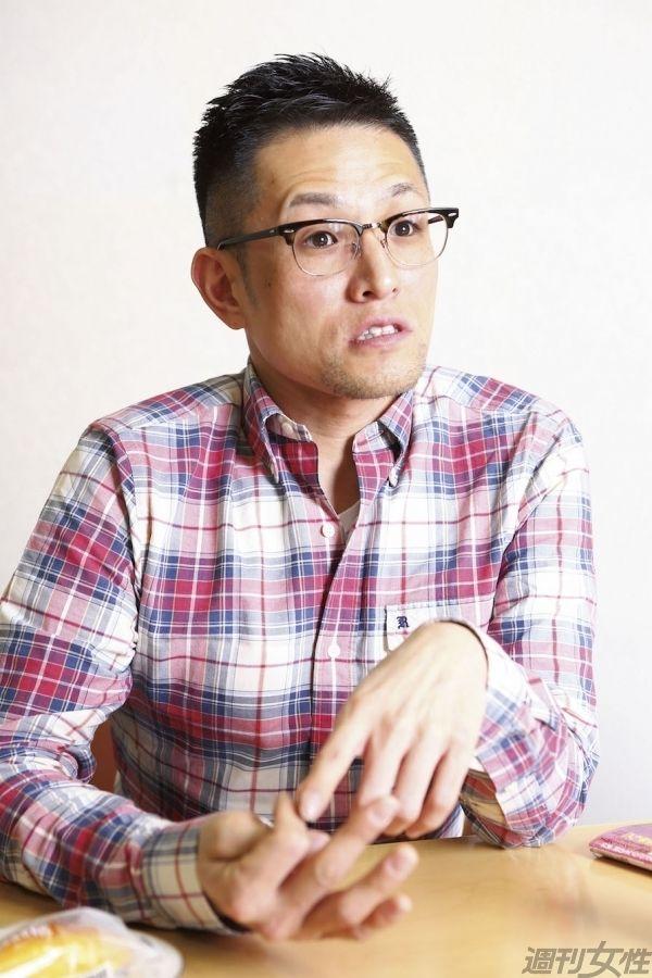 2015051219 yoshihiro (4)