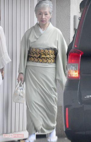市川流「三代襲名」に隠された思惑、海老蔵「東京五輪で親子舞踊」の ...