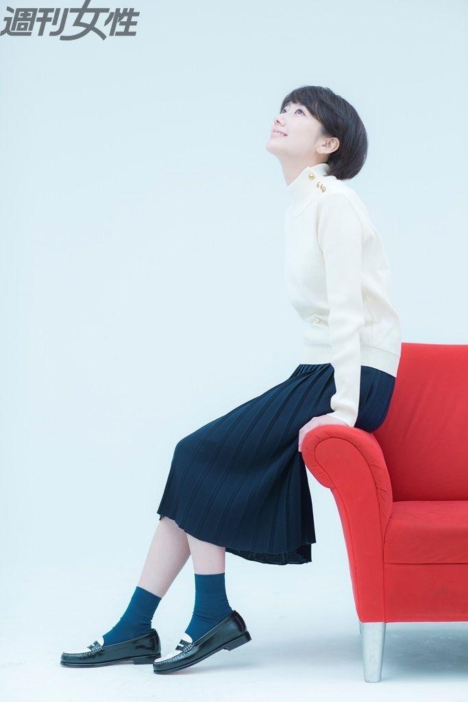 s-20160412_haru_1