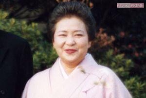 女優 av 84 歳