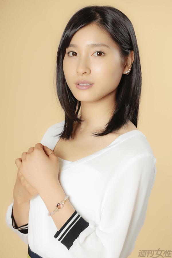 20150929 tsuchiya tao (7)