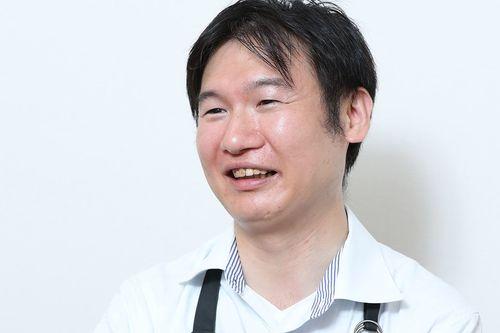 Amazon.co.jp:カスタマーレビュー: 歴メシ! 世界の …